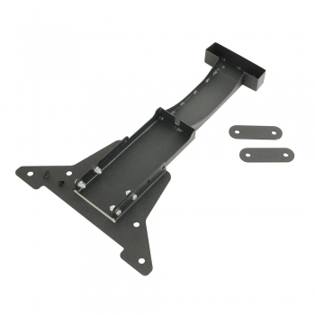 Car Third Brake Light Brackets