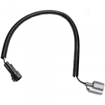 Car Third Brake Light Harness