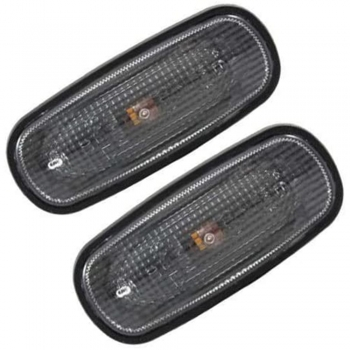 Car Side Repeater Lights