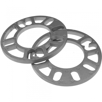 Car Wheel Spacers