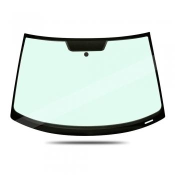 Car Rear Window Glasses
