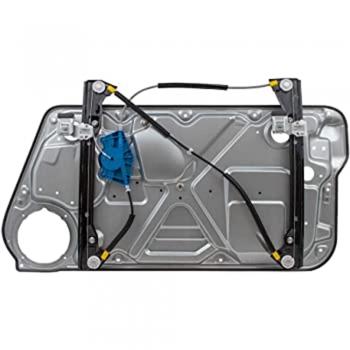 Car Window Actuator Repair Kits