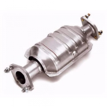 Car Catalytic Converters