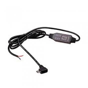 Car Converter Adapter Kits