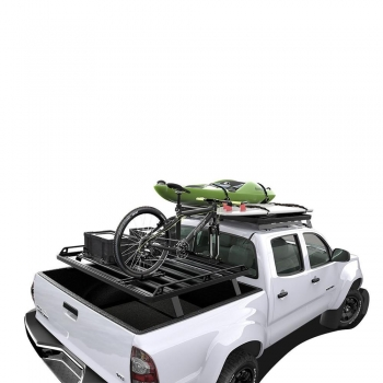 Truck Bed Rack Mount Kits