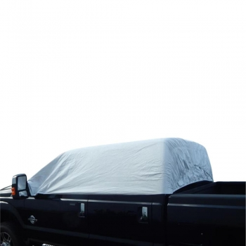 Truck Cab Top Covers