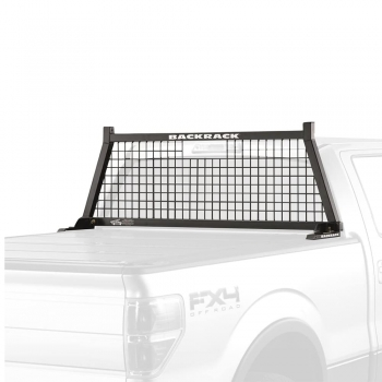 Truck Headache Racks