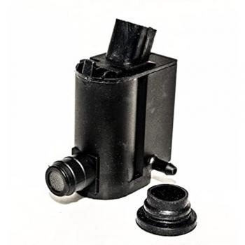 Car Washer Pump Grommets
