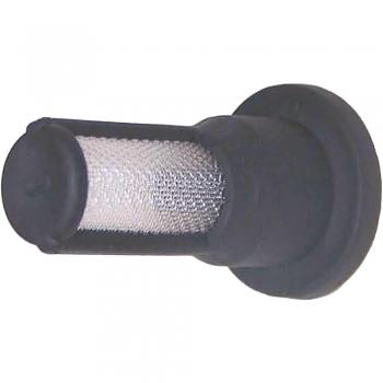 Car Washer Reservoir Filters