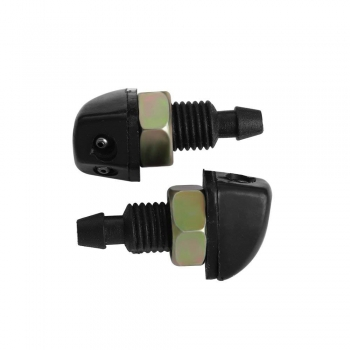 Car Windshield Washer Nozzles