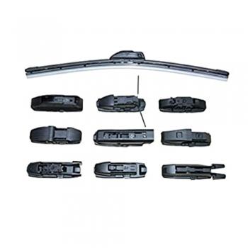 Car Wiper Blade Adapters
