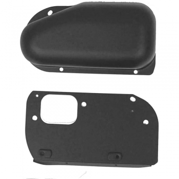 Car Wiper Motor Covers