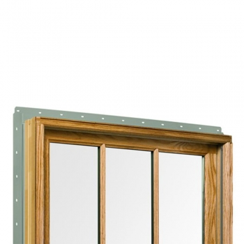 Window Flashing