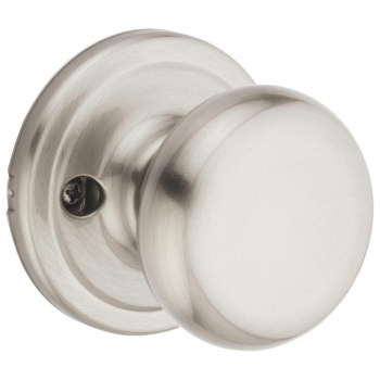 Dummy Door Knobs