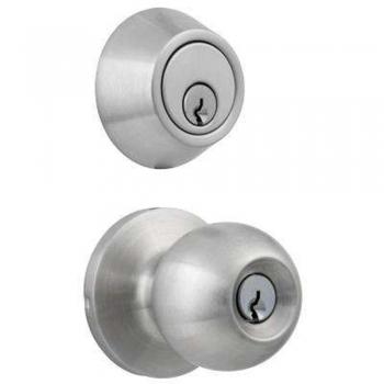 Door Lock Combo Packs