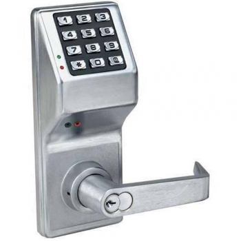 Electronic Keypad Door Locks