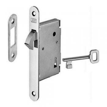Interior Door Lock Accessories