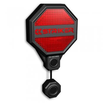Garage Parking Sensors