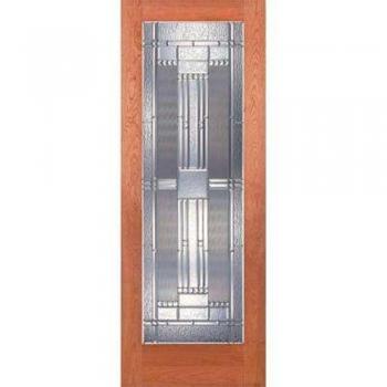 Decorative Interior Closet Doors