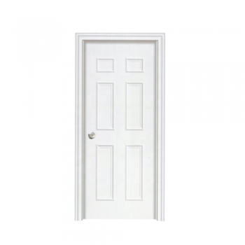 Prehung Doors