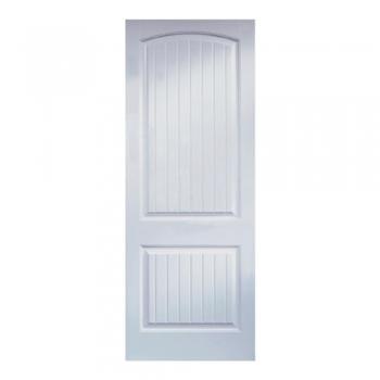 Solid-Core Doors