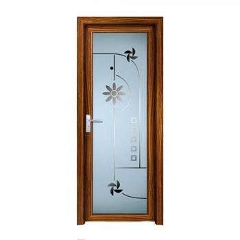 Plastic Screen Doors