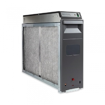 Electronic Air Purifiers