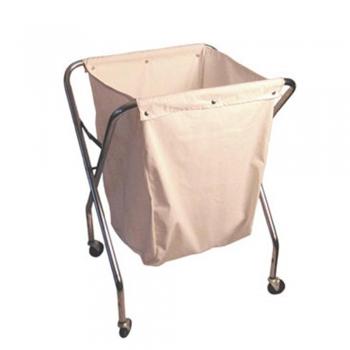 Laundry Hamper Carts
