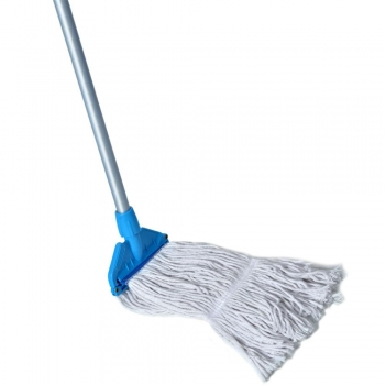 Brooms Sweepers