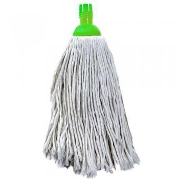 Mop Refills