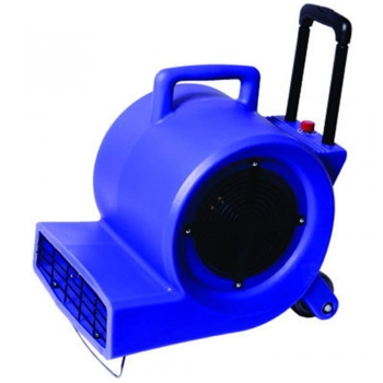 Floor Dryers, Blowers