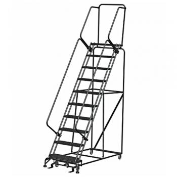 Customizable Ladders