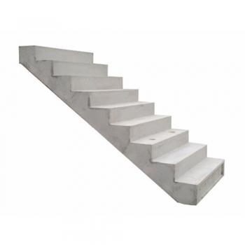 Stairways Stairs