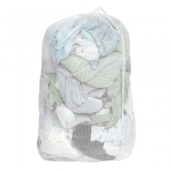 Laundry Mesh Bags