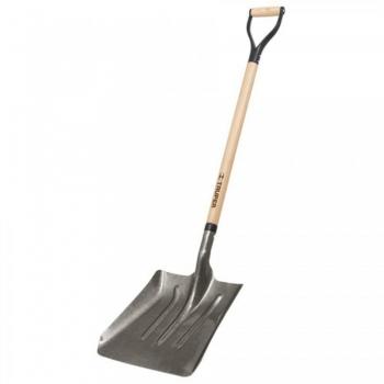 General Purpose Shovels