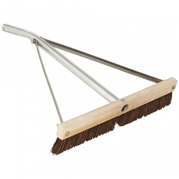 Snow Brushes Roof Rakes