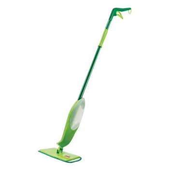 Sponge Spray Mops