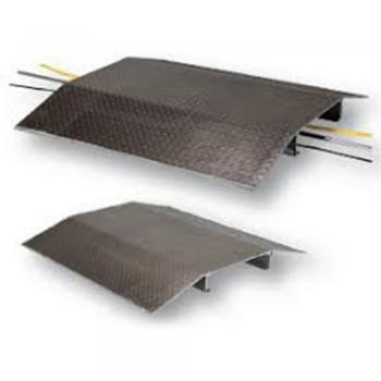 Cable Hose Bridges