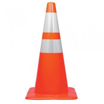 Traffic Cones 2