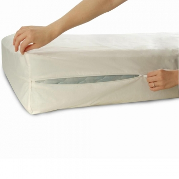 Bed Bug Proof Mattress Covers