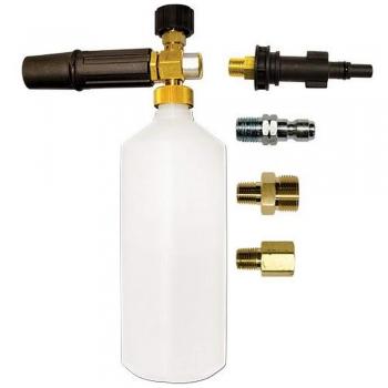 Pressure Washer Foamers