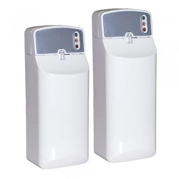 Air Fresheners Dispensers
