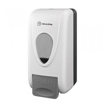 Hand Soap Dispensers