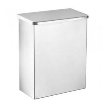 Sanitary Napkin Dispensers Receptacles