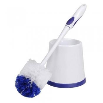 Toilet Bowl Brushes