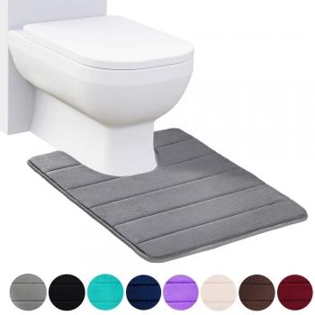 Toilet Mats