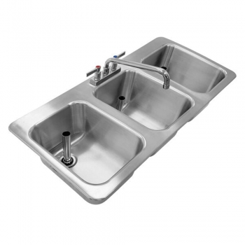 Educational - Classroom Sinks