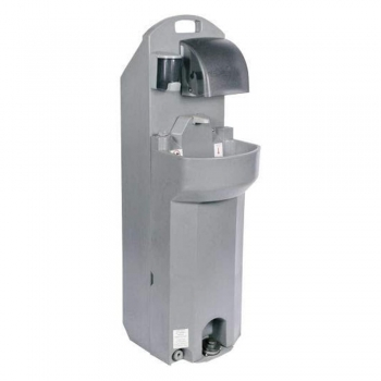 Portable Sinks Hand Washing Stations