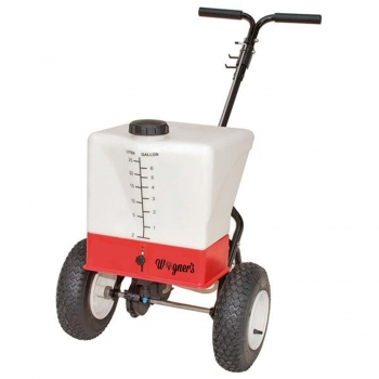Salt Spreaders Sprayers