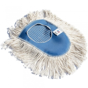 Wedge Mop Heads